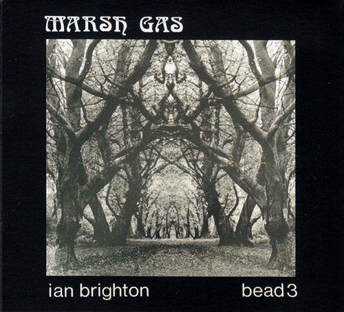 Brighton, Ian: Marsh Gas [REISSUE] (FMR)