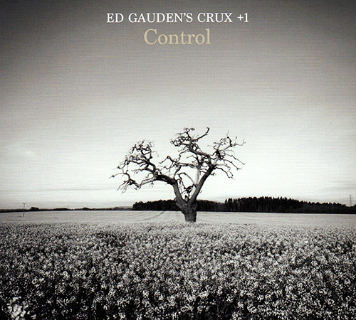 Gauden's, Ed Crux+1: Control (FMR)