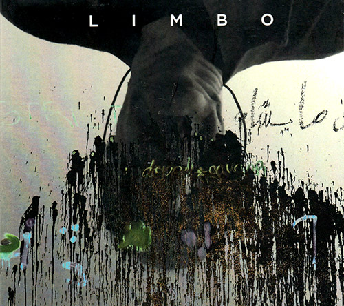 Limbo Ensemble: Limbo (Creative Sources)