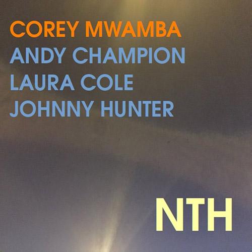 Mwamba, Corey : Nth (Discus)