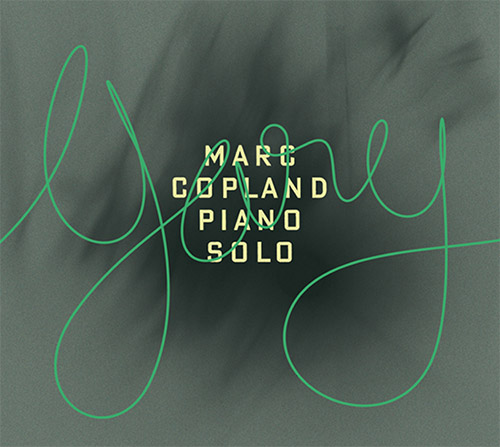 Copland, Marc: Gary ((Illusions))