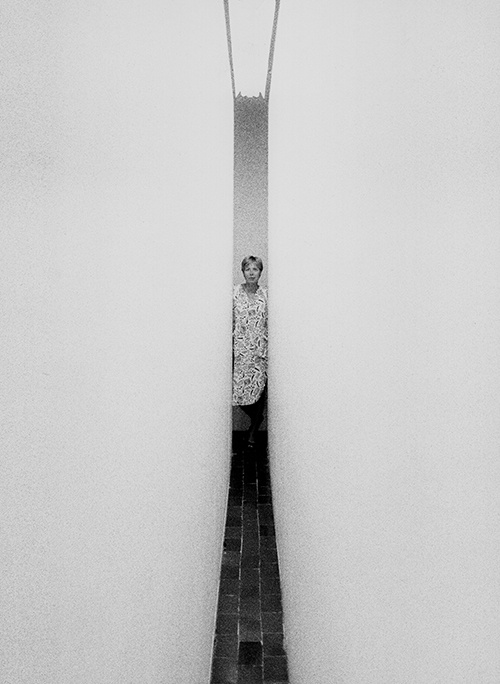 Kubisch, Christina: Italienische Stucke/Italian Pieces (1974-1984) (Tochnit Aleph)