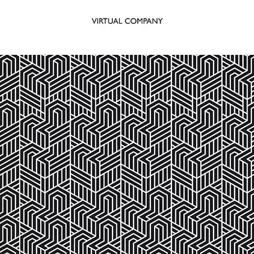 Virtual Company (Fell / Wastell / Bailey / Gaines): Virtual Company (Confront)