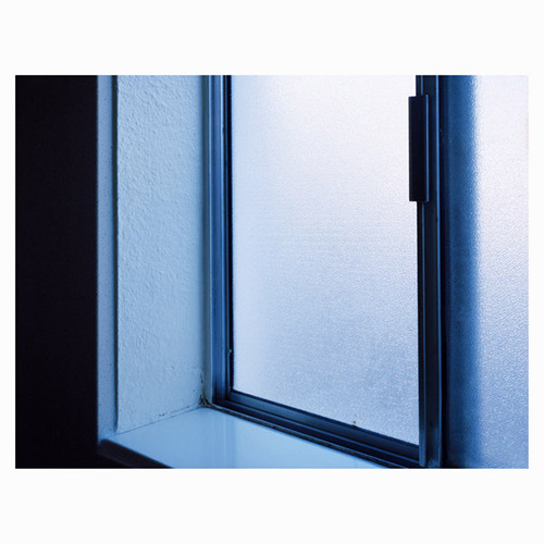 Lee, Okkyung: Yeo-Neun [VINYL] (SHELTER PRESS)