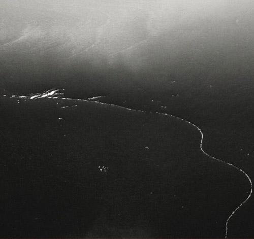 Parkins, Zeena / Jeff Kolar: Scale (Two Rooms Records)