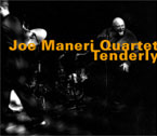 Maneri Quartet, Joe: Tenderly (Hatology)