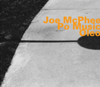 McPhee, Joe: Po Music - Oleo