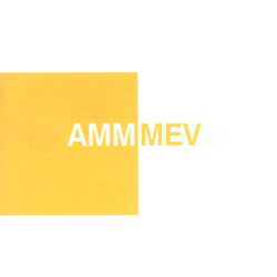 MEV/AMM: Apogee (Matchless)