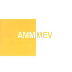 MEV/AMM: Apogee
