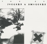 Ex, The: Joggers & Smoggers (Ex Records)