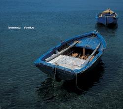 Fennesz: Venice [VINYL 2 LPs]