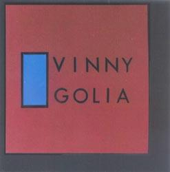 Golia, Vinny: Clarient (Meniscus)