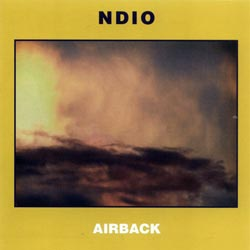 NDIO: Airback