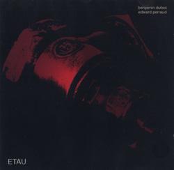 Duboc, Benjamin / Peraud, Edward: ETAU