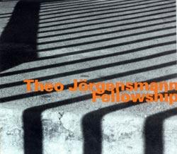 Jorgensmann, Theo: Fellowship