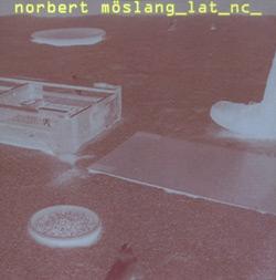 Moslang, Norbert: Lat_Nc_