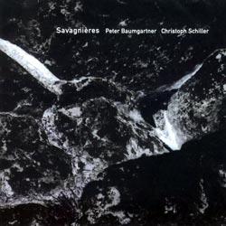 Baumgartner / Schiller: Savagnieres