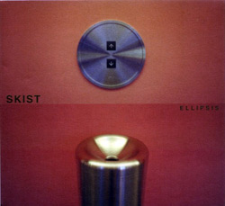 Skist: Ellipsis (Polarity)