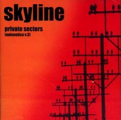 Skyline: free103point9