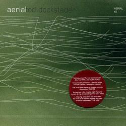 Dockstader, Tod: Aerial #2