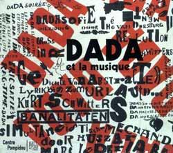 Various Artists: DADA et la Musique