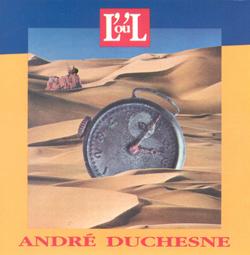 Duchesne, Andre: L' Ou 'L