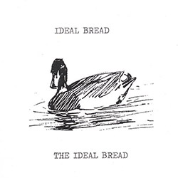 Ideal Bread (Sinton / Knuffke / Radding / Fujiwara): The Ideal Bread (KMB Jazz)