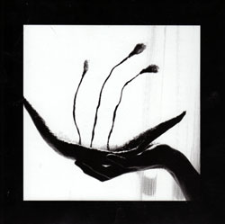 Urabe, Masayoshi: Kampanerura (Utech Records)