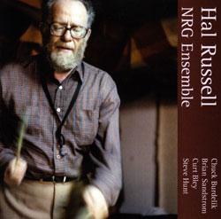 Russell, Hal: NRG Ensemble