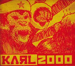Karl 2000