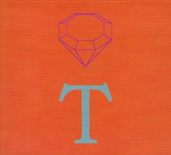 Diamond Terrifier: Kill the Self That Wants to Kill Yourself