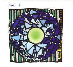 Seval: 2 (482 Music)