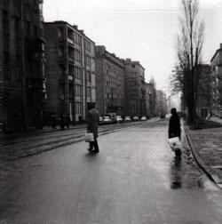 Wallin, Per Henrik & Sven-Ake Johansson: 1974 - 2004 [4 CD BOX]