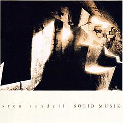 Sandell, Sten: Solid Musik
