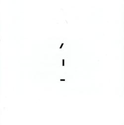 Ullmann, Jakob: fremde zeit addendum 4 (Edition Rz)
