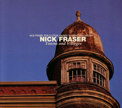Fraser, Nick: Towns and Villages (Barnyard)