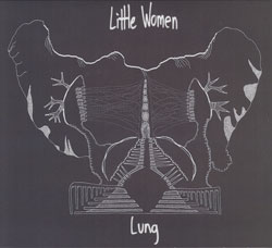 Little Women: Lung