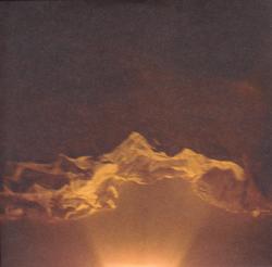 Basinski, William + Richard Chartier: Aurora Liminalis