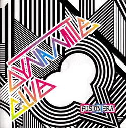 Dynamite Club: Fusion Era (Caminante)