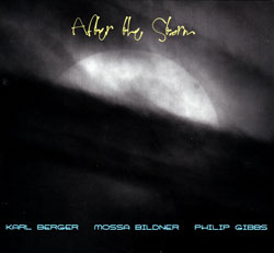 Berger, Karl / Mossa Bildner / Philip Gibbs: After The Storm (FMR)