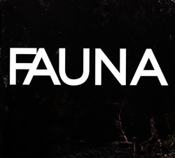 Fauna (Simon Rose / Paul Stapleton): Fauna (pfmentum)