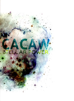 CACAW: Stellar Power (Skirl)