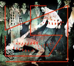 Belorukov, Ilia / Kurt Liedwart: Vtoroi (Mikroton Recordings)