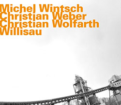 Wintsch / Weber / Wolfarth: Willisau (Hatology)