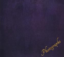 Lambkin, Graham / Jason Lescalleet: Photographs [2 CDs] (erstwhile)