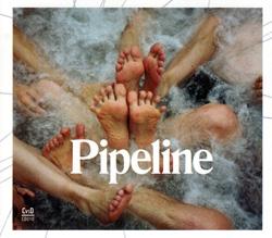 Vandermark / Gregorio / Bishop / Morris / &c: Pipeline
