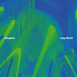 Blonk, Jaap: Lifespans (Kontrans)