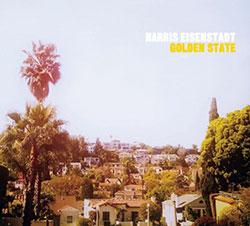 Eisenstadt / Mitchell / Dresser / Schoenbeck: Golden State