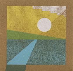 Jackson, Keefe / Hans-Peter Pfammatter (Sonnenzimmer)