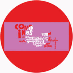 GGRIL (Grand Groupe Regional d'Improvisation Liberee): Combines [VINYL] (Tour de Bras)